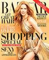 Nicole Kidman - Harper's Bazaar Nov. 2012