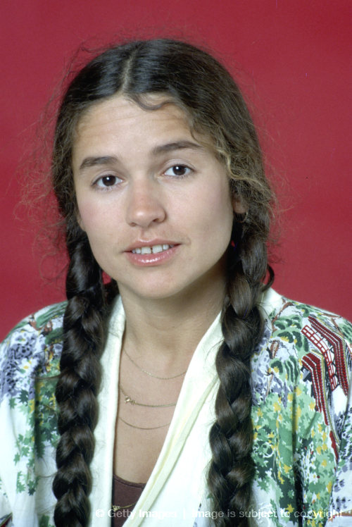 Celebrities who died young Nicolette Larson