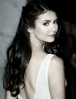 Nina <3