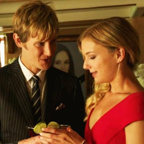 Nolan and Emily s2 episode 1