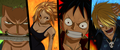 One Piece - blindbandit92 photo
