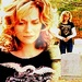 P.Sawyer - leyton-family-3 icon