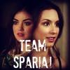 PLL - Team Sparia!
