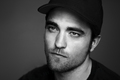 Pattinson Perfection - robert-pattinson photo