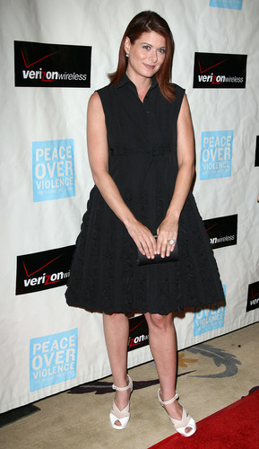 Peace Over Violence 38th annual Humanitarian Awards