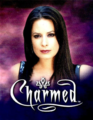 Piper - Season Seven - piper-halliwell photo