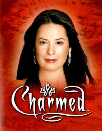 Piper Halliwell fond d'écran probably containing a portrait titled Piper - Season Six