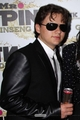 Prince Jackson at Mr rosado, rosa Drink Launch Party ♥♥