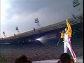 Queen at Wembley - classic-rock photo