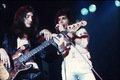 Queen onstage - classic-rock photo