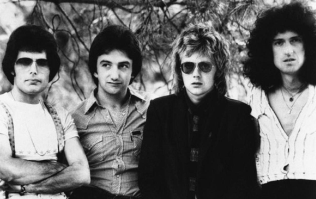 queen the most influential band in music history 100 most influential rock bands and heavy rock music is one of the most popular genres the list below showcases the most influential bands in rock history.