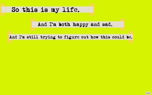 Quote.....