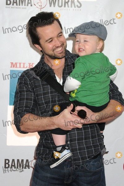 Rob Mcelhenney Images Rob N Son Wallpaper And Background Photos 32497691