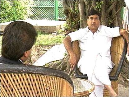 Rajesh Pilot- Rajesh Vidhuri(1945-2000)