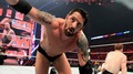 Raw Digitals 10/15/12 - wade-barrett photo