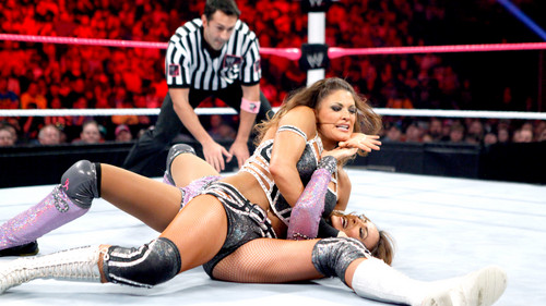 Raw Digitals 10/15/12