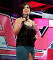 Raw Digitals 10/8/12