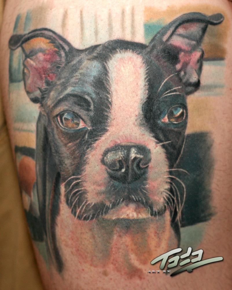 realistic tattoos photo 32483430 fanpop