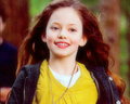 Renesmee Still