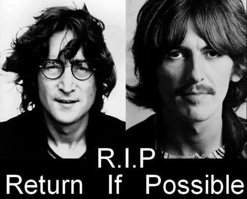 Return If Possible