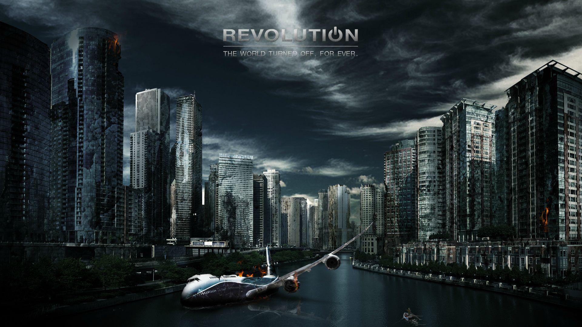 Revolution (2012) 灭世 Revolution-revolution-2012-tv-series-32462317-1920-1080
