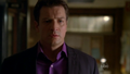 Richard Castle - richard-castle photo