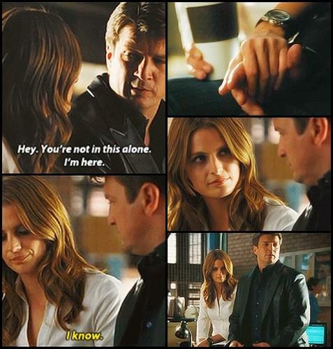 Rick & Kate