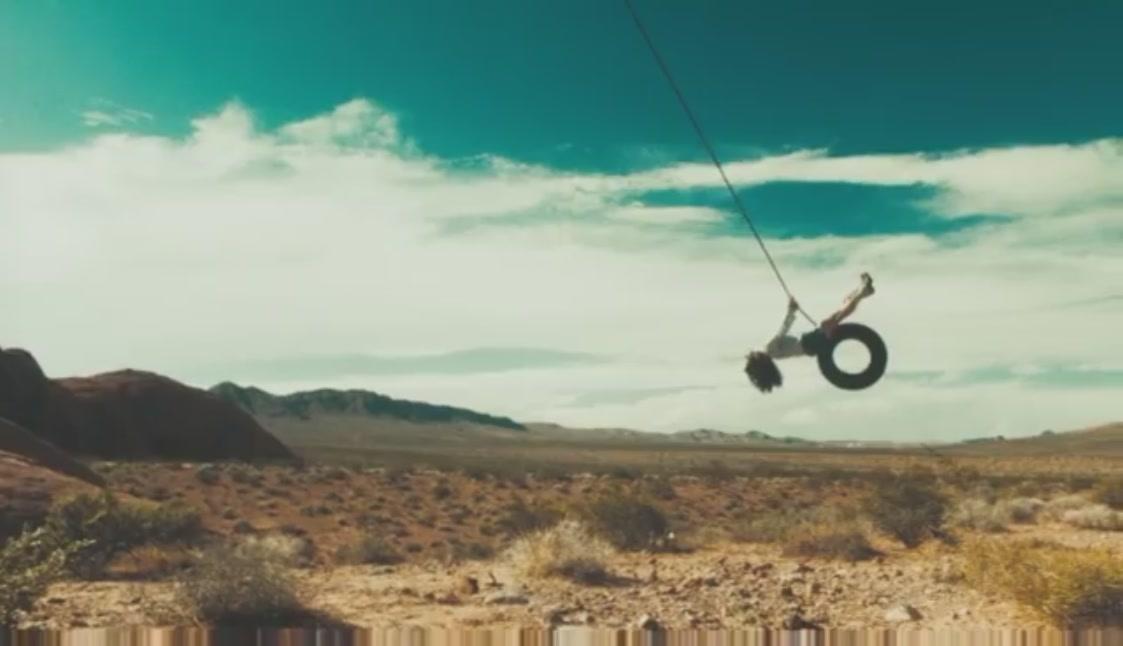 lana del rey ride background - photo #1