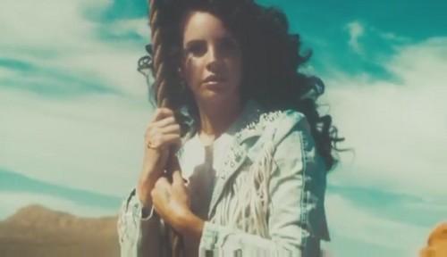 Ride [Music Video]