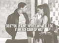 Rihanna and Drake - Take Care - rihanna fan art