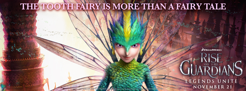 guardians of the fairy tale Buy fairy tale mysteries 2: the beanstalk ago the world was the stage of the struggle between the sinister giants and the noble race of peace-keeping guardians.