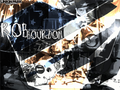 Rob Bourdon - linkin-park wallpaper