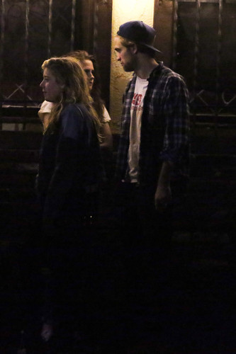 Rob & Kristen [Oct 14]  HQ