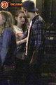 Rob & Kristen [Oct 14]