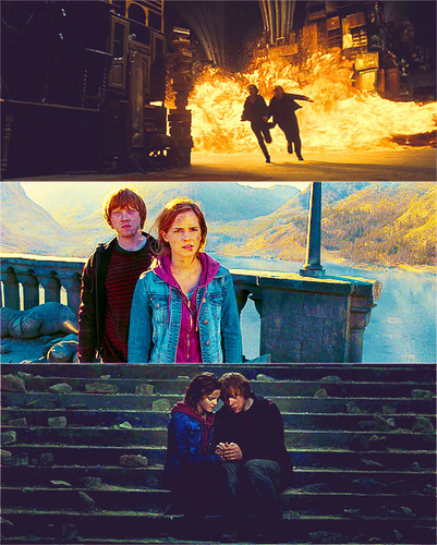 romione wallpaper with a park bench, a street, and a business suit called romione