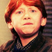 Ron - ronald-weasley icon