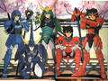 Ronin Warriors - whatever-happened-to photo