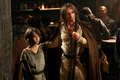 Rumpelstiltskin- 2x04- The Crocodile