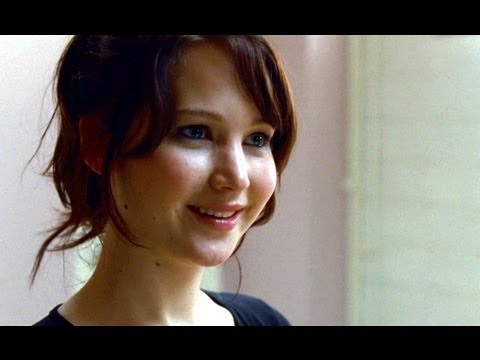 Silver Linings Playbook images SLP wallpaper and background photos