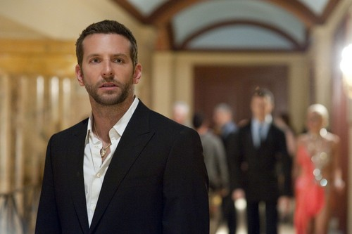 Silver Linings Playbook wallpaper containing a business suit, a suit, and a two piece titled SLP