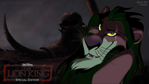 Popular Wallpaper Night Lion - Scar-The-Lion-King-Dark-Night-kovu_oat-32441051-500-281  Gallery-607487.jpg