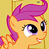 Scootaloo My Little Pony Friendship Is Magic Icon 32475346 Fanpop Free icons and premium icon packs. scootaloo my little pony friendship is magic icon 32475346 fanpop