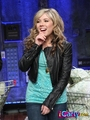 Season 6 - samantha-puckett photo