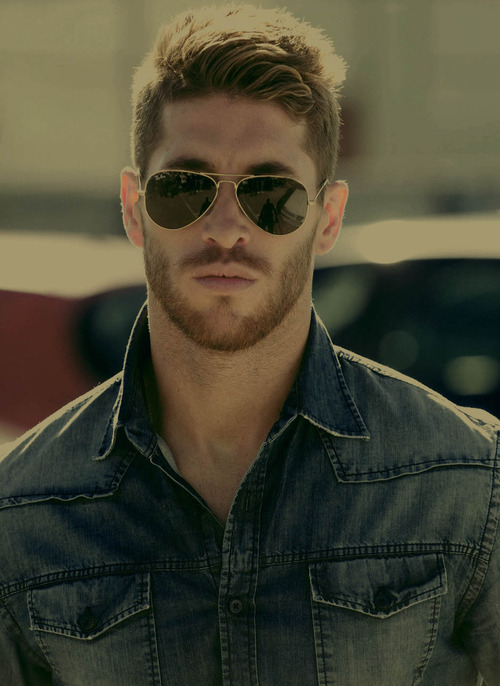 Sergio Ramos Sergio Ramos Photo 32462827 Fanpop