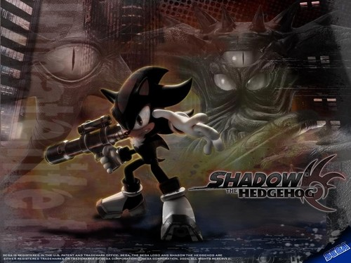 Shadow~~