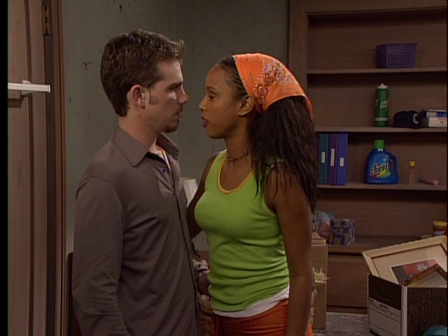 angela moore girl meets world #angela moore - gfycatcom.