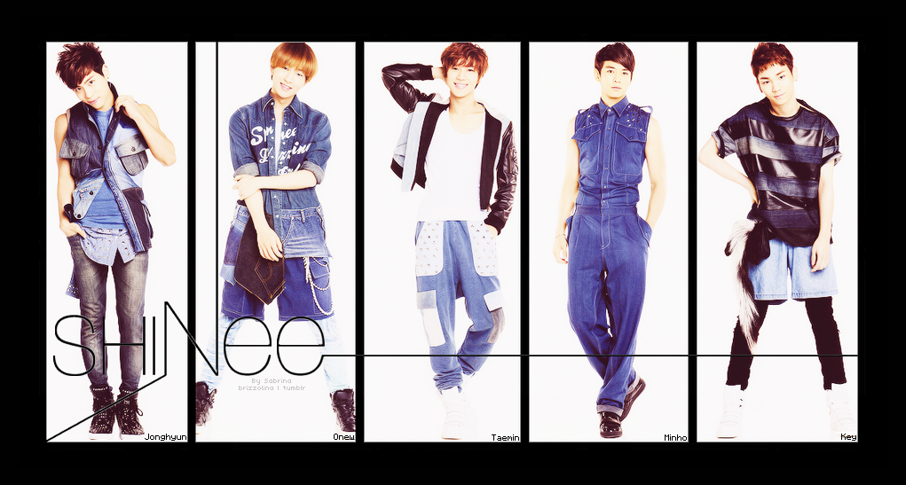 Image Boyfriend Korean Boy Band Photo 31128113 Fanpop Fanclubs