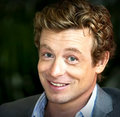 Simon - simon-baker photo