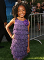 Skai Jackson - jessie photo