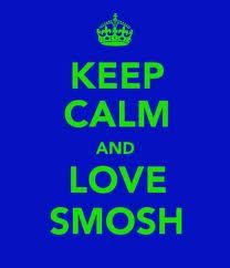 Smoshy Smosh Gifs and other sorts of Smoshy Goodness